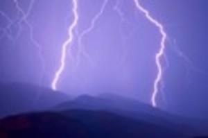 Lightning016ss