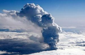 Icelandvolcanofloodingnewplumesstea